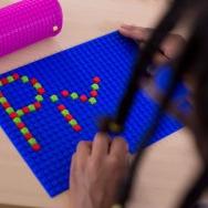 O pixelovém zboží