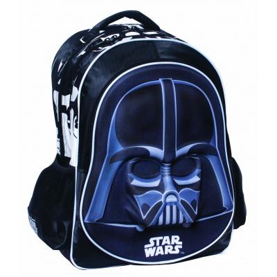 Star Wars oválný batoh B0066-6