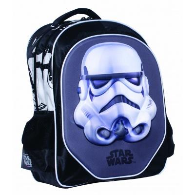 Star Wars oválný batoh B0070-6