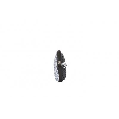 Kreativní pixelové pouzdro PIXIE CREW DERPINA PXA-08