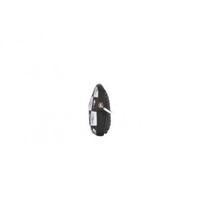 Kreativní pixelové pouzdro PIXIE CREW KAKI PXA-08