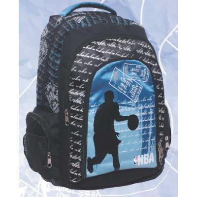 NBA One velký batoh B0024-6