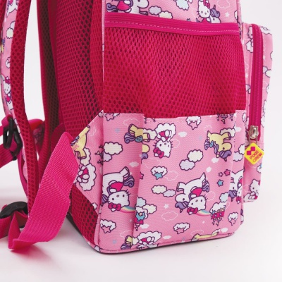 Školní aktovka PXB-22-88 Hello Kitty
