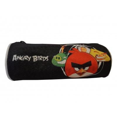 Angry Birds peračník okrúhly B0046-6