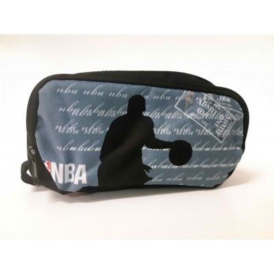 NBA peračník B0025-6