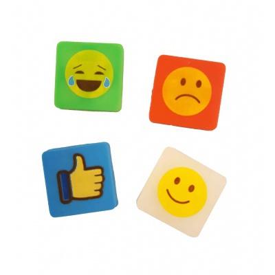 Multipixely Emoji